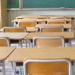 disinfestazione di scuole a Catanzaro
