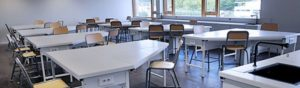 disinfestazione istituti scolastici in calabria